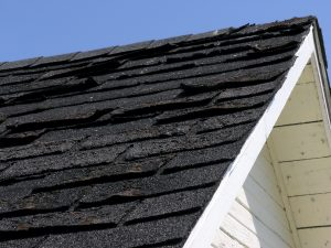Can a Roof be Fixed or Installed in Cold Weather?