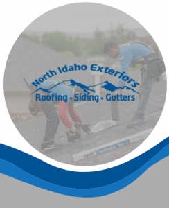 The Roofers You Trust