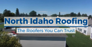 Read more about the article Summer Roofing Services